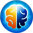 Mind Games aplikacja
