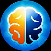 Mind Games ikona