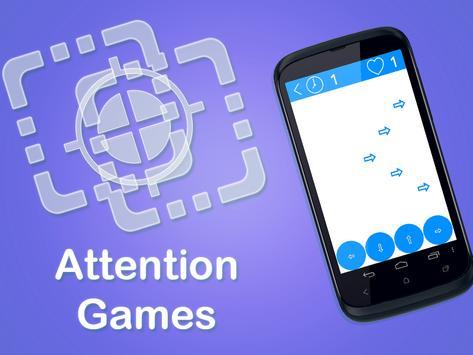 Mind Games screenshot 11