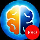 Mind Games Pro aplikacja