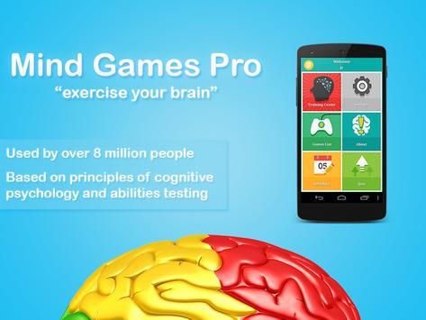 Akıl Oyunları Pro Ekran Görüntüsü 6