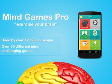 Akıl Oyunları Pro gönderen