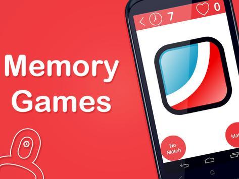 Akıl Oyunları Pro Ekran Görüntüsü 2