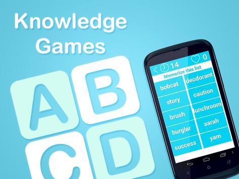 Akıl Oyunları Pro Ekran Görüntüsü 3