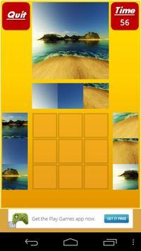 Puzzle My Mind screenshot 1