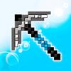 Mine Build icon