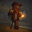 Pirates for MCPE ⛵ APK