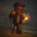 Pirates for MCPE ⛵