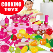 New~Cooking~Toys~Videos icon