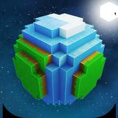 Mini Block Craft icon