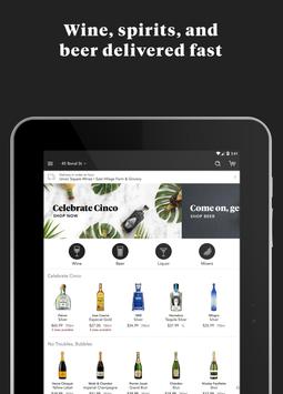 Minibar screenshot 6