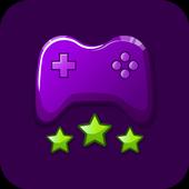 MiniReview icon