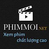 Phim Mới - phimmoi.net v1.9.0 (Ad-Free)