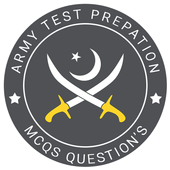 army test preparation 2019 | Army mcq's questions icon