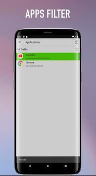 Lion Vpn - Free & Secure Fast & Unlimited VPN screenshot 5