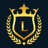 LUX VPN 圖標
