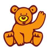 Мишута - Супермаркет Для Детей icon