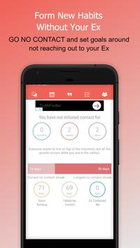 breakup freedom for Android - APK Download