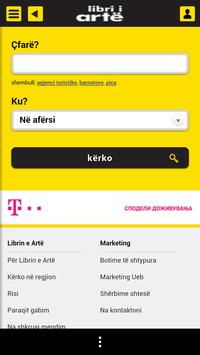 Zlatna Kniga screenshot 4