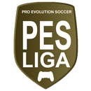 SuperLiga PESLIGA PES 2020 APK Android