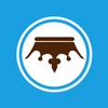 Poddavki icon