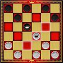 Spanish Checkers - Online APK