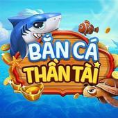Ban Ca Than Tai - Vua San Ca So 1 Viet Nam biểu tượng