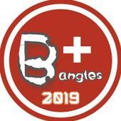 Bangles Design 2019 icon