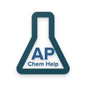 AP Chem Help icon
