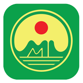 Lái Xe Mai Linh icon
