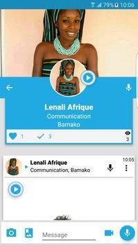 Lenali screenshot 8