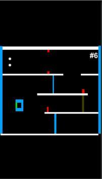 MazeBall screenshot 1