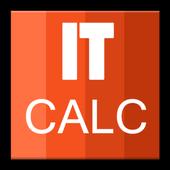 IT Calc icon