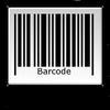 Code39 图标
