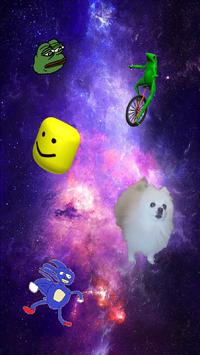 Meme Wallpapers For Android Apk Download
