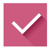 맞춤법 검사기 icon
