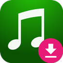 Free Music Download & Mp3 music downloader APK Android