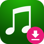 Free Music Download & Mp3 music downloader