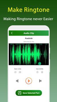 Free Music Download & Mp3 music downloader screenshot 6