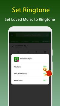 Free Music Download & Mp3 music downloader screenshot 7