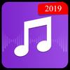 音乐播放器 (Music Player) -  MP3播放器 MP3 Player  免费音乐应用 图标