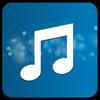 Reproductor de Musica - Music Player, Audio Player icono