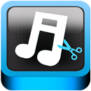 MP3 Cutter APK Android