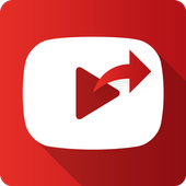 Video Converter: Video to MP3, GIF, Video Cutter иконка