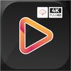 Video download : Mp3 converter & Music downloader APK