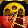 Video to MP3 Converter ikona