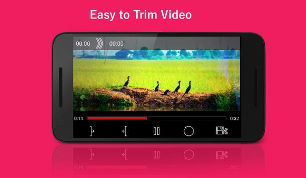 Video to MP3 Converter screenshot 6