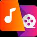Video to MP3 Converter - MP3 Cutter, Video Cutter