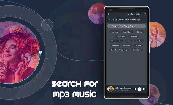 Free music online and offline apk | Free Music Player, Music