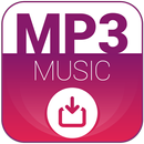 Download Mp3 Music - Free Tube Music Mp3 Player APK Android